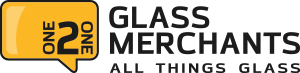 121 Glass Merchants in Clevedon supply glass and replacement double glazing stairs and mirrors